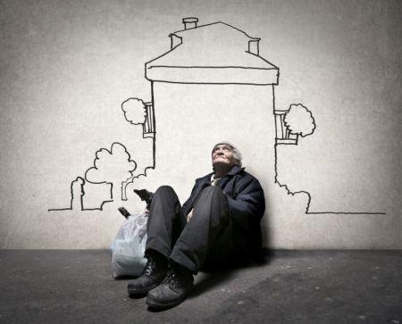 Ogólnopolskie liczenie osób bezdomnych