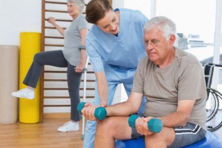 Zmiany dot. świadczeń fizjoterapii ambulatoryjnej i domowej