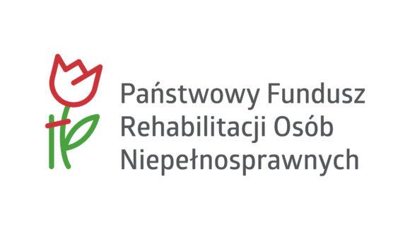 """PFRON kontynuuje program """"Pomoc osobom niepełnosprawnym poszkodowanym wwyniku żywiołu lub sytuacji kryzysowych wywołanych chorobami zakaźnymi"""""""