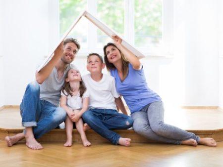 Szkoła dla Rodziców iWychowawców