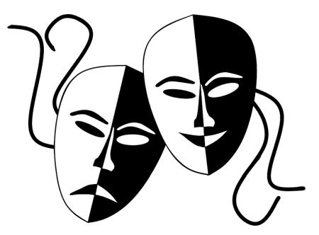 Nabór na bezpłatne, wakacyjne warsztaty medialne i teatralne dla młodzieży