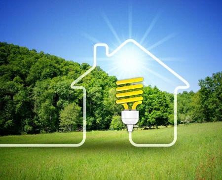 Dodatek energetyczny – nowe stawki od1 maja 2020