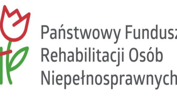 """Nabór wniosków wramach programu """"Aktywny samorząd"""" Moduł II"""