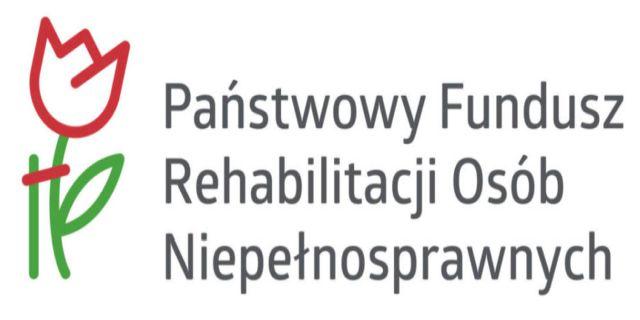 Pomoc osobom niepełnosprawnym poszkodowanym wwyniku żywiołu lub sytuacji kryzysowych wywołanych chorobami zakaźnymi