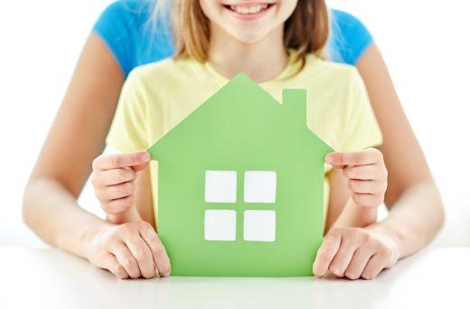 Dodatki mieszkaniowe – nowe kryterium dochodowe obowiązujące od1 lipca 2021 r.